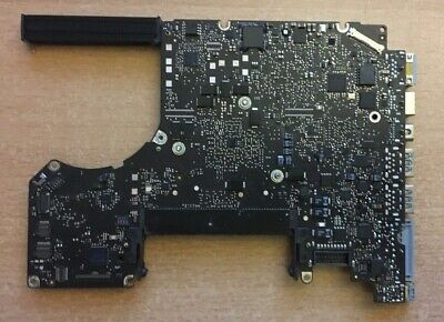 Logic Board für MacBook Pro 13