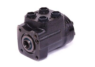 Rock Crawler Hydraulic Steering Valve 3.00 Cid And Nlr Part Rs81050a