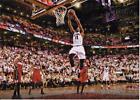 Panini Toronto Raptors Box Basketball Trading Cards