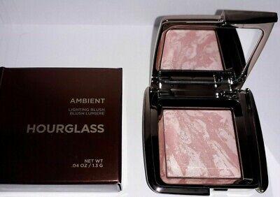 Hourglass Mood Exposure Ambient Lighting Blush -  NEW