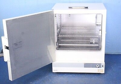 Yamato IC63 Incubator Lab Incubator with Warranty