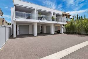 Quintessential Lifestyle! Norwood Norwood Area Preview