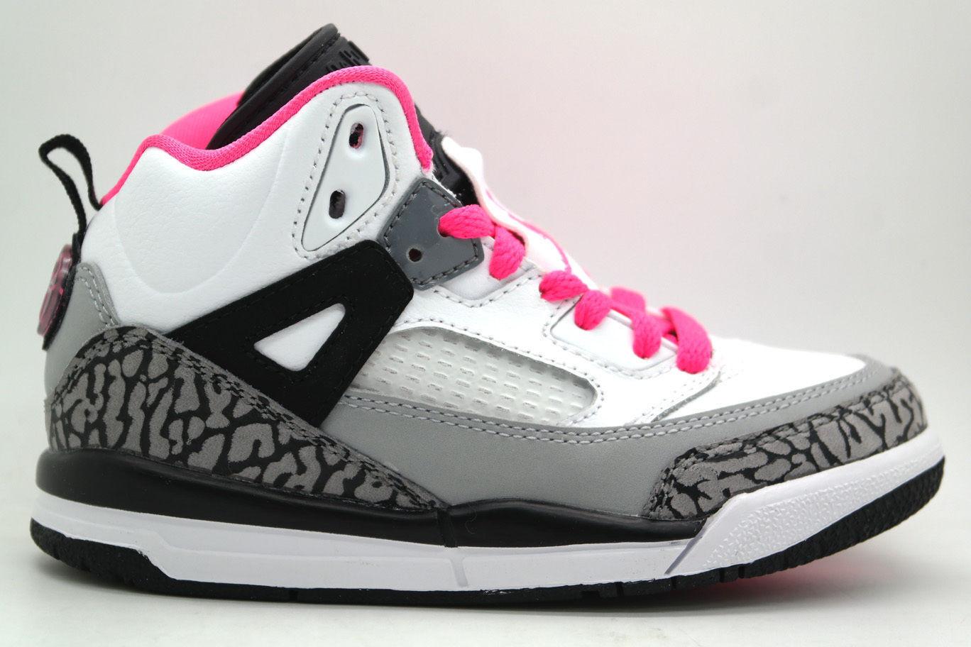 Black Friday Deals For Jordans Shoes