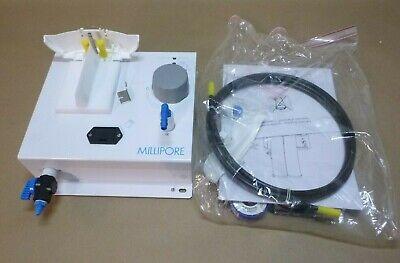 Millipore Milli-di Zfdi00001 Water Purification System Delonizer 9v