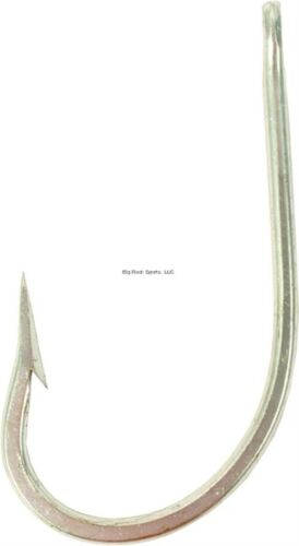 Fishing Mustad 7731A-7//0 Long Point Needle Eye Cad Tinned Hooks 2 Pack