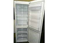 Tall, A Class SAMSUNG Frost Free Fridge Freezer For Sale