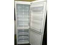 Tall, A Class SAMSUNG Frost Free Fridge Freezer For Sale-