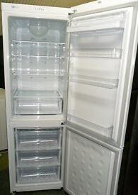 Tall, A Class SAMSUNG Frost Free Fridge Freezer For Sale--
