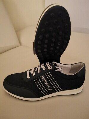 Lottusse Golf Collection waterproof Damen Schuhe Gr.41 UVP 179€uro