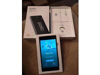 Like New Sony Experia Z5 Premium