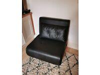 Single Sofa Bed/ Chair