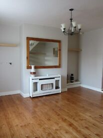 Spacious 2 bed house for rent in Chester-le-Street
