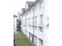 3 bedroom flat in Freehold, Rochdale, Freehold, Rochdale, OL11
