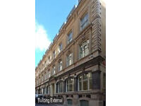MONUMENT Office Space to Let, EC4N - Flexible Terms | 2 - 90 people