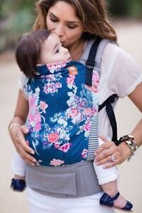 Tula Baby Carrier Angle Park Port Adelaide Area Preview