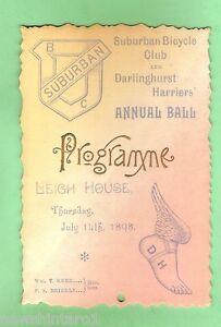 D71-1898-SUBURBAN-BICYCLE-CLUB-ANNUAL-BALL-CARD