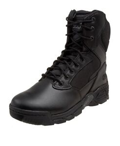 Magnum  9 Men's Stealth Force 8.0 Boot