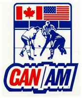 Looking For Men's Hockey Teams For End of Year Tournament