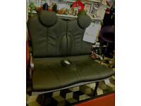 Awesome mini seat sofa