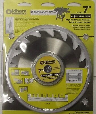 Black & Decker Oldham  7005012 7