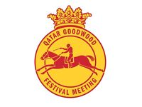Glorious Goodwood Ladies Day Tickets x 2 Richmond Enclosure
