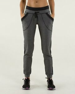LOOKING FOR base runner pants