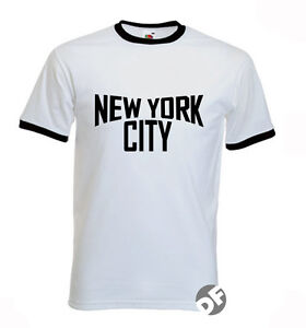 New-York-City-John-Lennon-Exact-Replica-T-shirt-ADULTS-AND-CHILDS-sizes