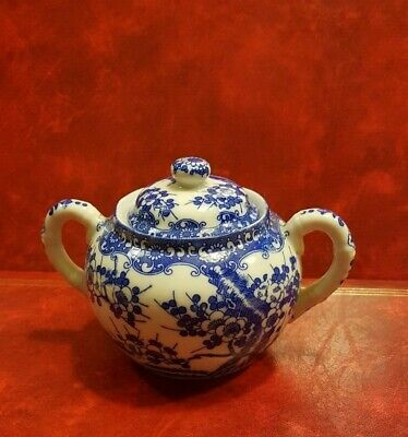Small Pot Porcelain Chinese
