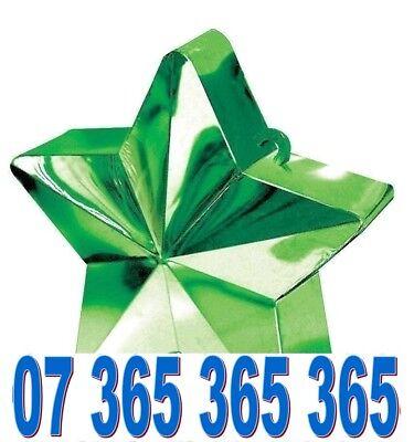 UNIQUE EXCLUSIVE RARE GOLD EASY VIP MOBILE PHONE NUMBER SIM CARD> 07 365 365 365
