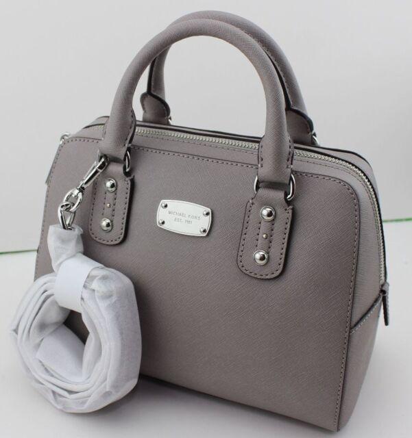 e703c4327796a8 Buy michael kors jet set satchel grey > OFF64% Discounted