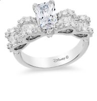 Lost engagement ring REWARD for no questions asked return.