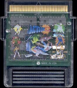 Action 52 Nintendo NES $250