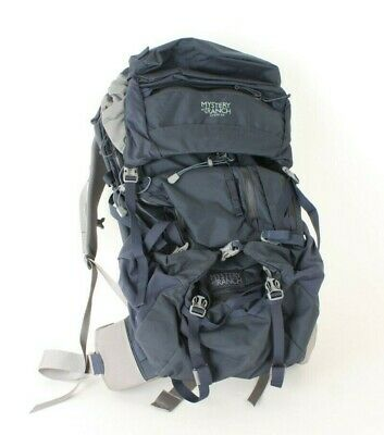 Mystery Ranch Stein 65L Backpack-L/XL  /53820/