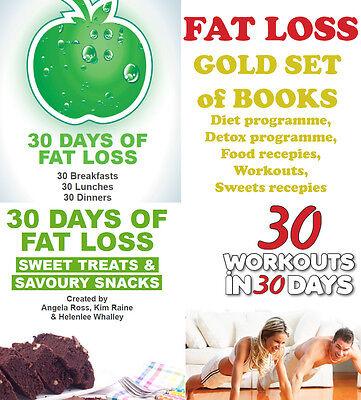 Detox-plan (Juice Plus Detox plan, Diet Plan, Weight Loss Programme,Workouts,Sweets Recipes)