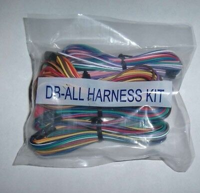 NEW Directed Electronics Xpresskit SoleX XK05 Byp Module on