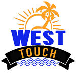 WestTouch