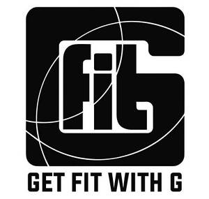 GFit Personal Training Glengowrie Marion Area Preview