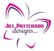 Jill Patterson Designs Sydney City Inner Sydney Preview