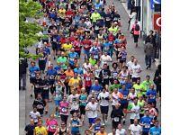 Running partner(s) in Gerrards Cross / Chalfont St Peter
