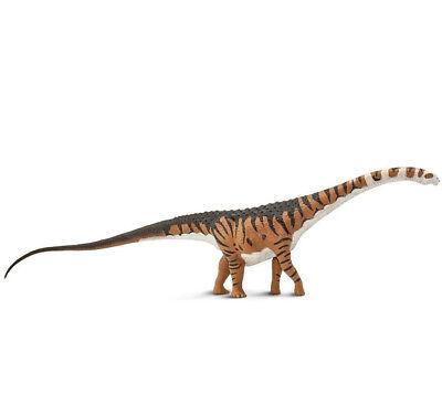 MALAWISAURUS Dinosaur 305829 ~ New for 2018! ~  Free Ship/USA w/$25+ SAFARI