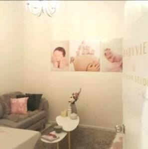 Babyview Ultrasound 2D 4D Gender Reveal Promotion Adelaide CBD Adelaide City Preview