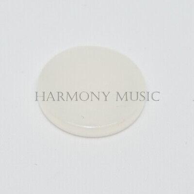 Yamaha Saxophone Key Pearl Inlay Alto Tenor Soprano Baritone Sax 62 32 52 more  for sale  Richmond Hill