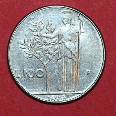 NICE QUALITY! 1 random foreign coin NO CANADA NO BRITISH NO EUROS NO USA