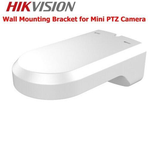Hikvision DS-1294ZJ-PT Wall Mount Bracket for Mini PTZ Camera DS-2DE2A404IW-DE3