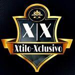 XTILO_XCLUSIVO