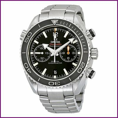Fully Stocked Omega Watches Website Businessfree Domainhostingtraffic
