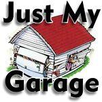 Just My Garage