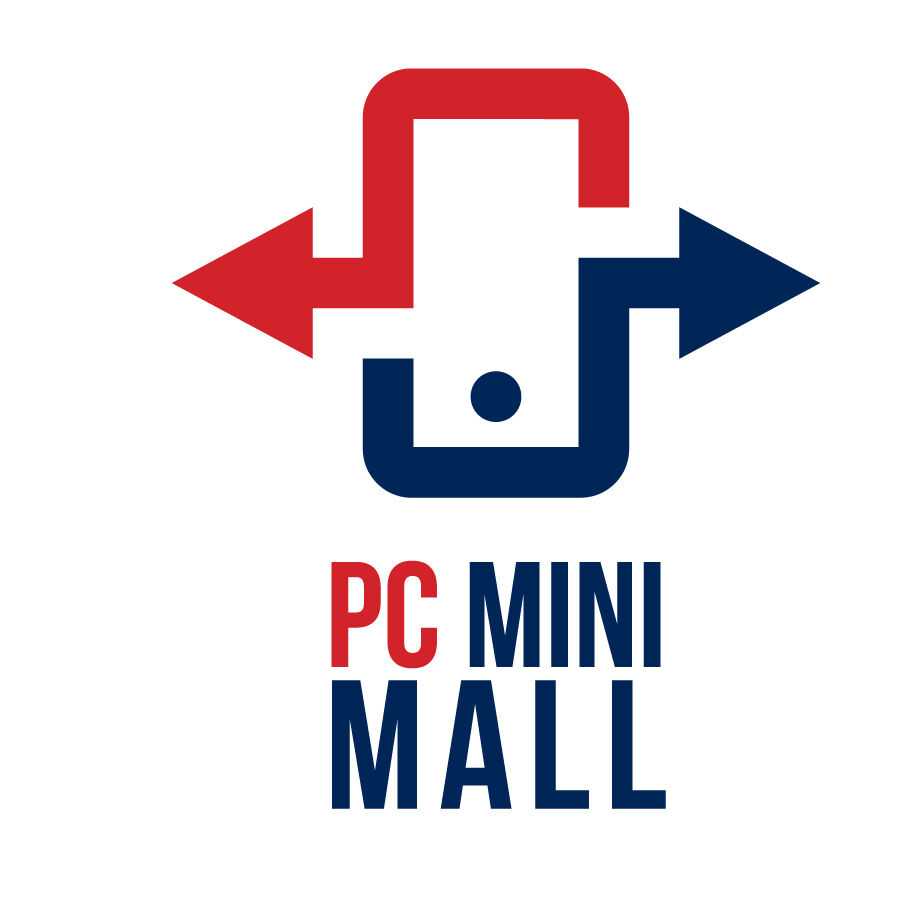 pcminimall