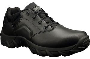 Magnum-5369-Cobra-3-0-Leather-Work-Shoes