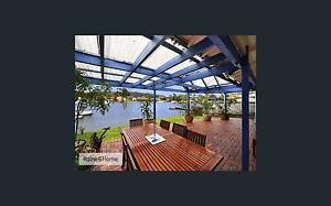 Looking for somebody to share a waterfront house Empire Bay Gosford Area Preview